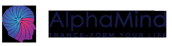 AlphaMind Self-Hypnosis App