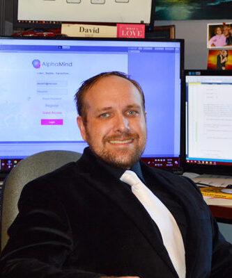 David-S-Ezzell-2018-Profile-Office-pic3-600x401-1-e1622611076914.jpg