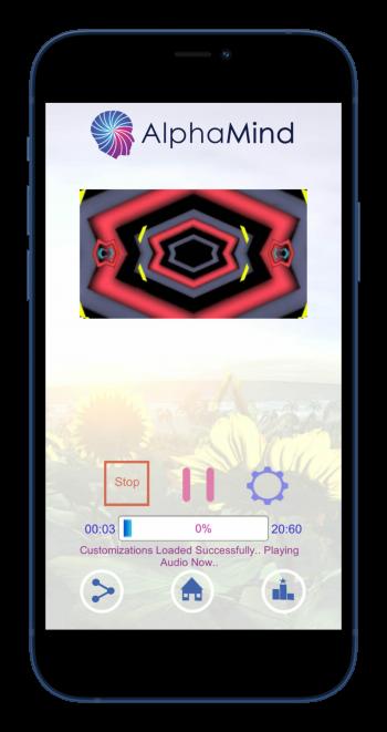 alphamind.app9885x5_0007_IMG_2169-800x1422_iphone12black_portrait.png