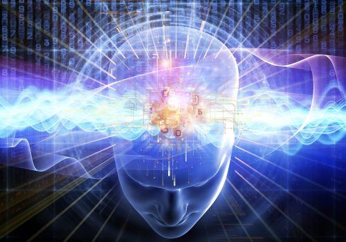 hypnotherapy_san_diego_los_angeles-1-e1525738124505.jpeg